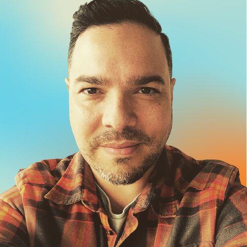Eduardo Alfaro