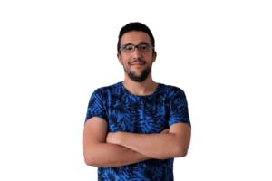 Tomás Escobar